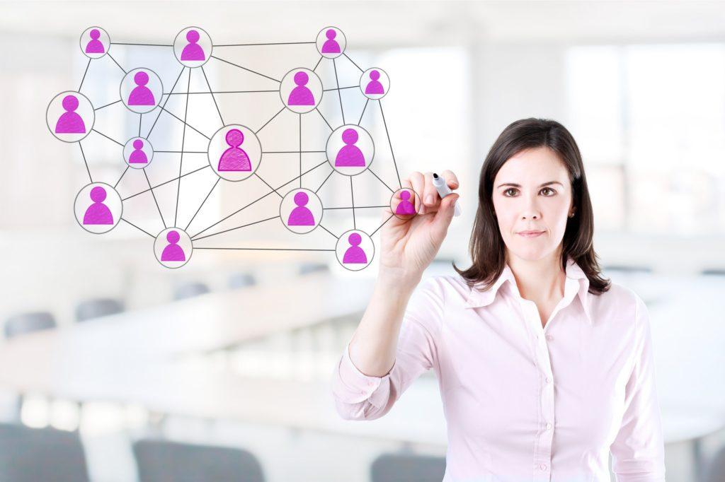 Síťový marketing (MLM) má obrat cca 200 mld USD